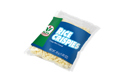 Rice Crispies